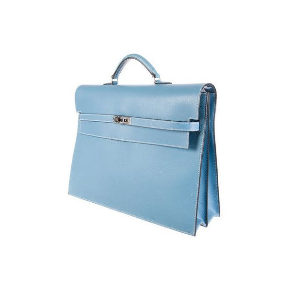 Hermès Kelly Depeche 38 Briefcase ( 4 c97add34e63d8