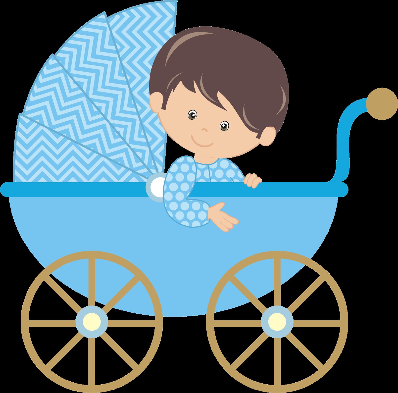 Suficiente Pin de leyde medrado em Baby carrinho | Pinterest | Bebês, Chás de  UF38