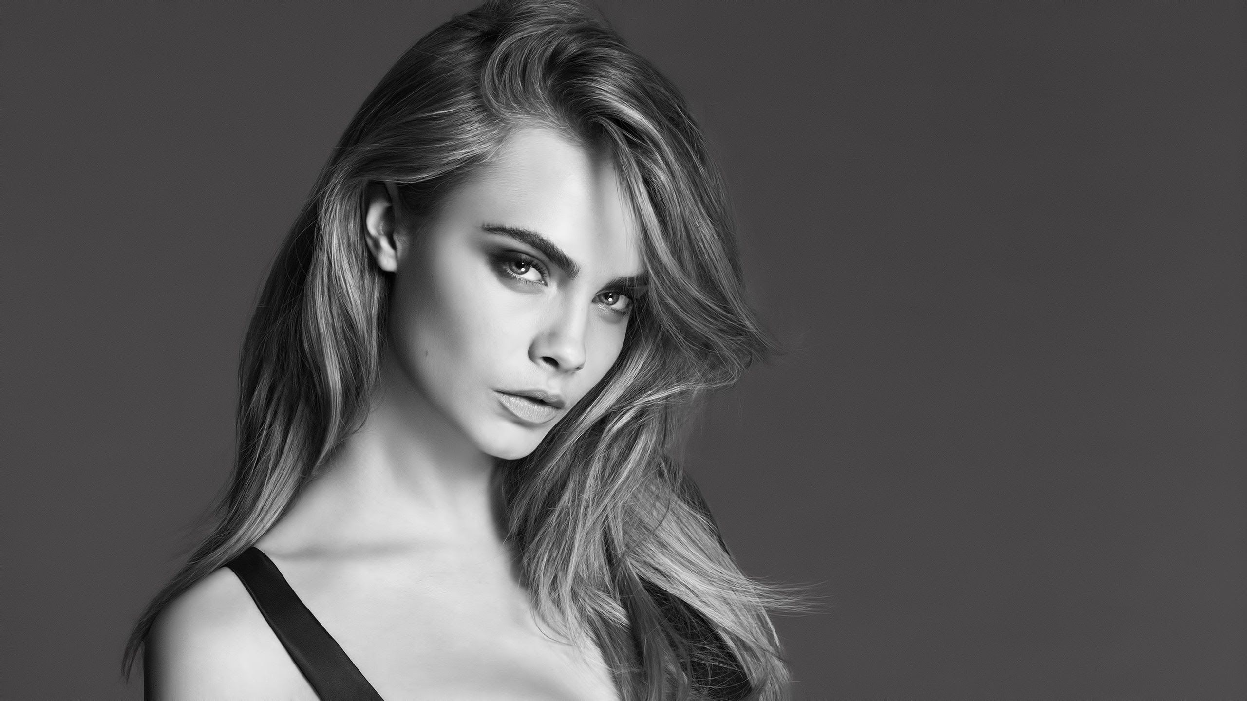 best images about girls on pinterest cara delevingne ariana