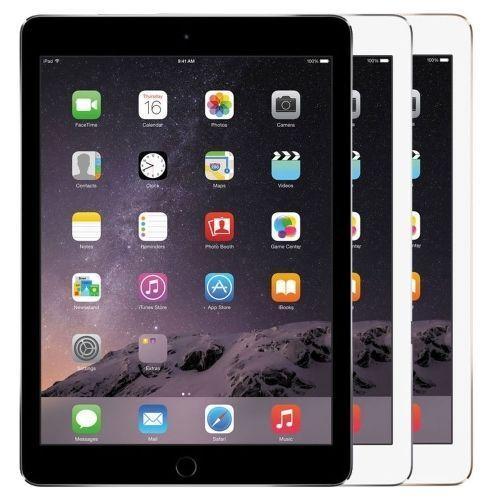 Apple Ipad Air 2 Wifi 64gb Ios Tablet Pc Ohne Vertrag Kamera Retina Wlan Wow Ipad Mini 3 Ipad Mini Ipad