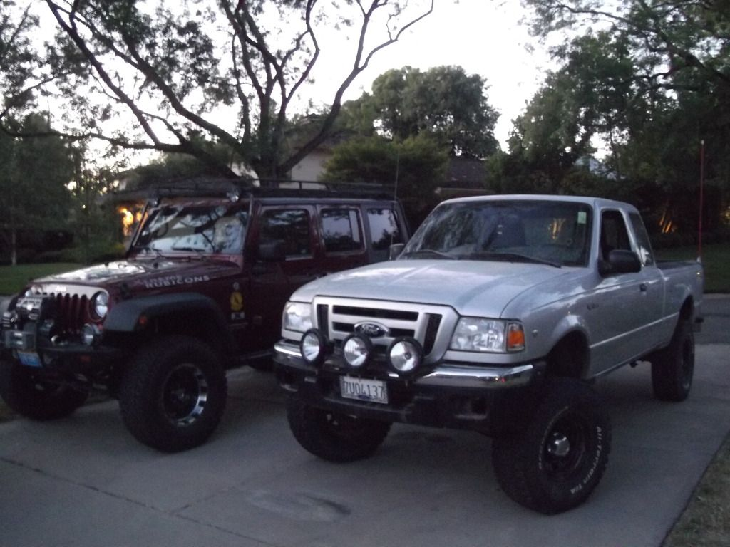 Ford ranger lifted ford and student centered resources on pinterest