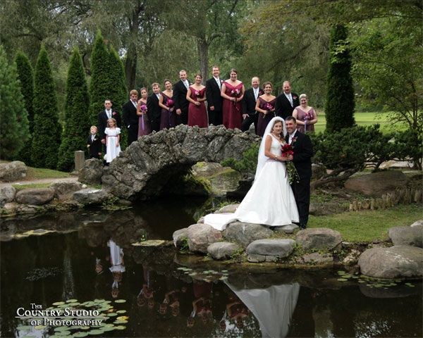 Sonnenberg Gardens Wedding Wedding Photography Checklist Outdoor Wedding Park Weddings