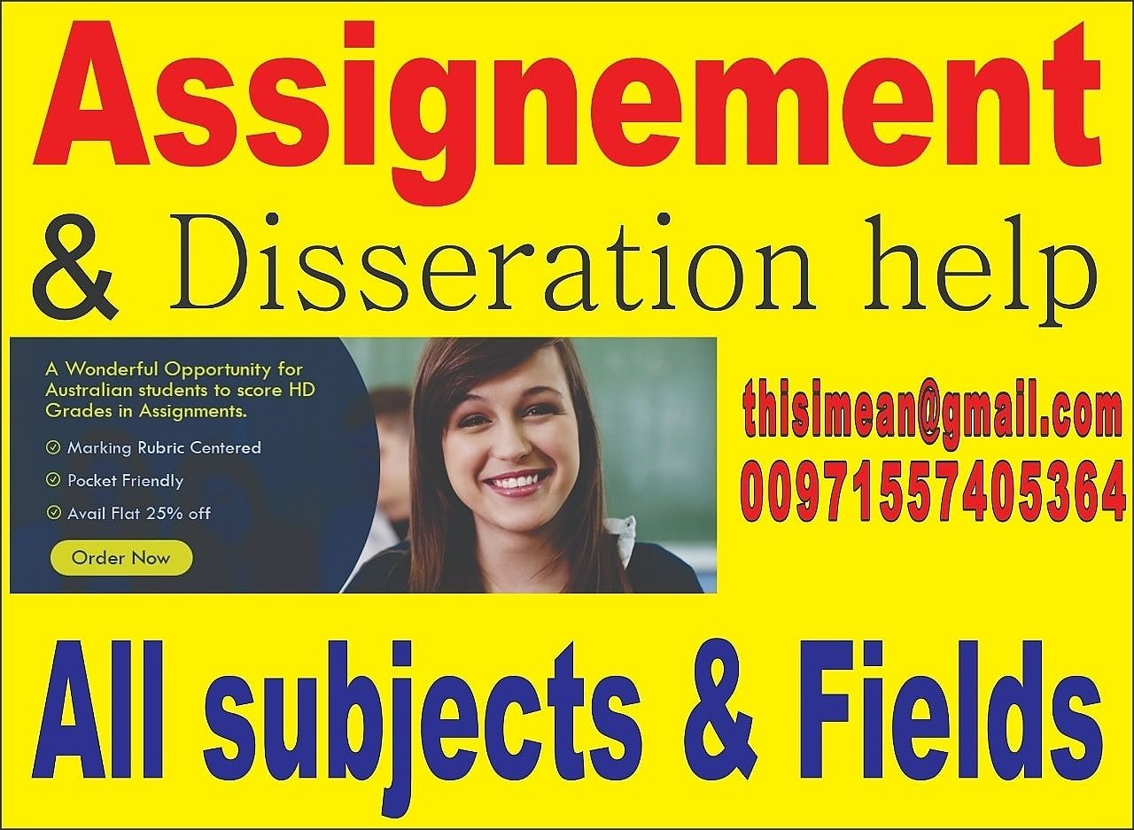 Pin On Dissertation Assignment Thesi Essay Proofread Research Writing Help Editor Near Me