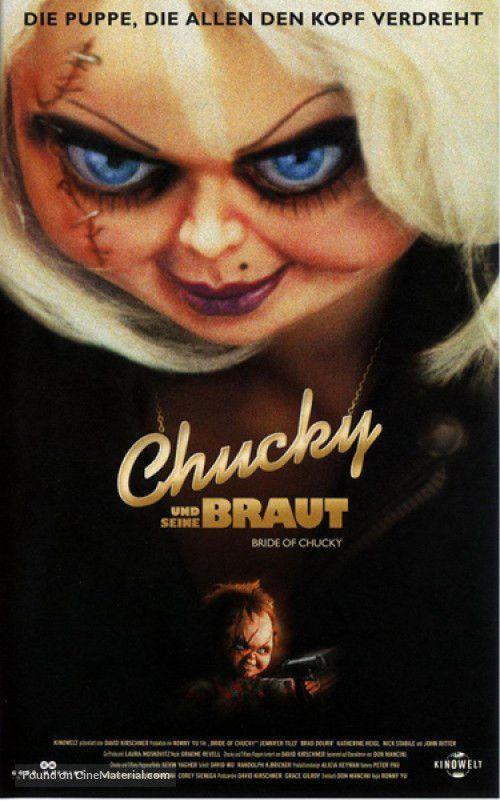 bride of chucky full movie hd hindi
