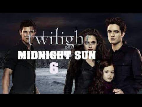 The Twilight 6 Saga: Midnight Sun (2020) Online Subtitrat