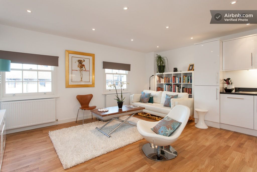 160 For May June Really Cool East London 1 Bed Home In London Rent In London Apartments For Rent Trendy Apartment