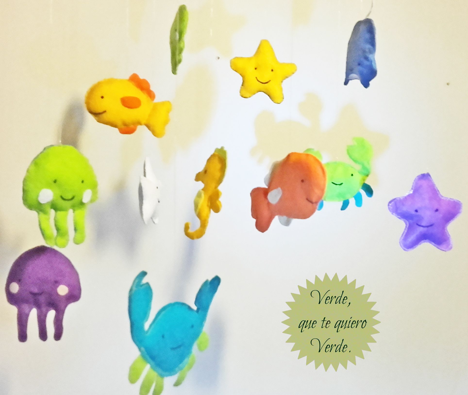 seguimos ampliando nuestra oferta de elementos para decoracin de fiestas eventos y