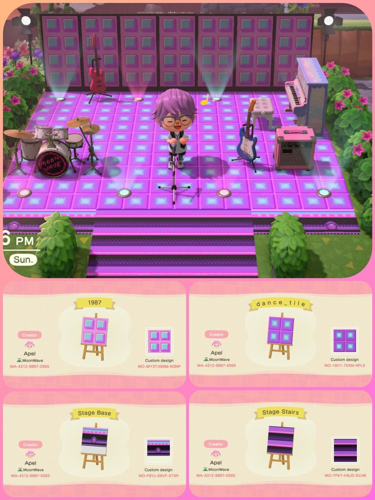 20 Animal Crossing New Horizons ideas in 20   animal crossing ...