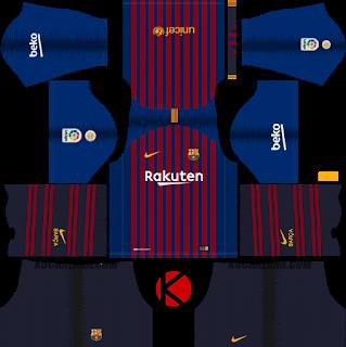 Pin On Barselona