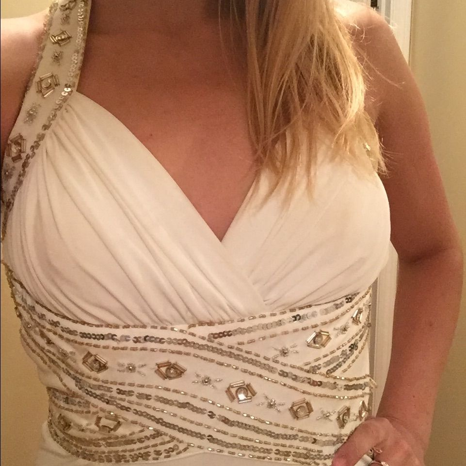 Davidus bridal prom dress products