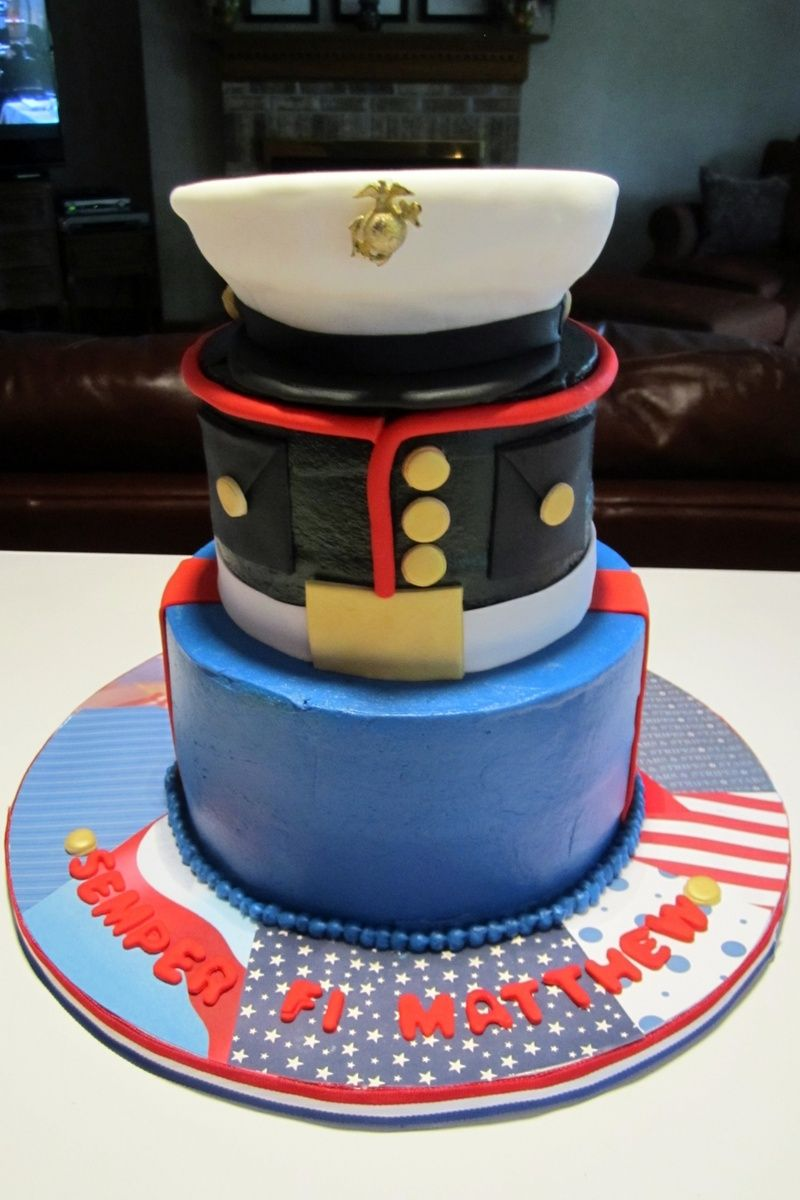 cake 3.jpg (800×1200) (With images) Military cake, Cake