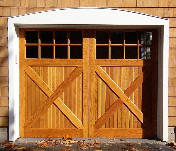 Barn door style doors. | Exterior barn doors, Exterior ...