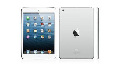 NEW Apple iPad mini 2 32GB Wi-Fi  Cellular (AT&T) 7.9in - Silver MF083LL/A https://t.co/WBEqFjmCvn https://t.co/gTptfLYXZu http://twitter.com/Soivzo_Riodge/status/772541342039801856
