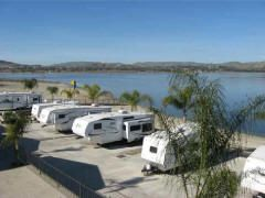 Crane Lakeside Mobile Home Park And Rv Resort Mobile Home Parks Mobile Home Park