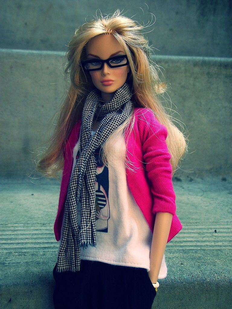 Dania zarr vintage barbie dolls pinterest dolls barbie doll