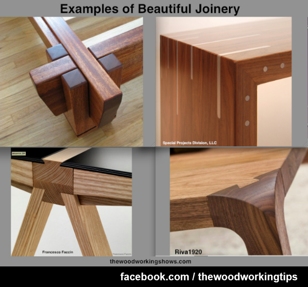 Amazing Woodworking: More Woodworking Projects On Http://www.woodworkerz.com