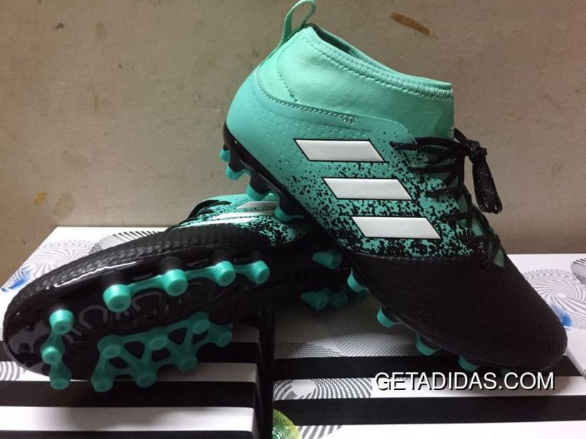 e65dacfe530f Pin by Gerald Holder on Adidas Ace 17.3 AG