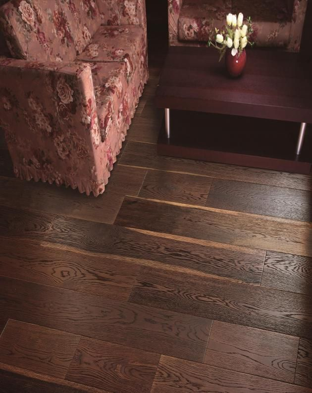 Provence Manor Cabello Chesapeake Flooring Ideas For The House