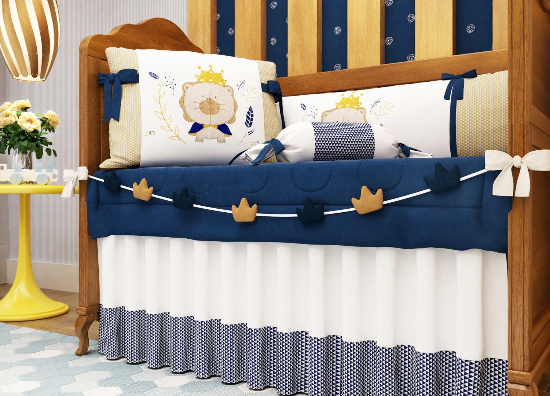 Tend Ncia O Varal Decorativo Para Ber O Do Quarto De Beb  ~ Quarto De Bebe Azul E Marrom E Quarto Para Gemeos Casal