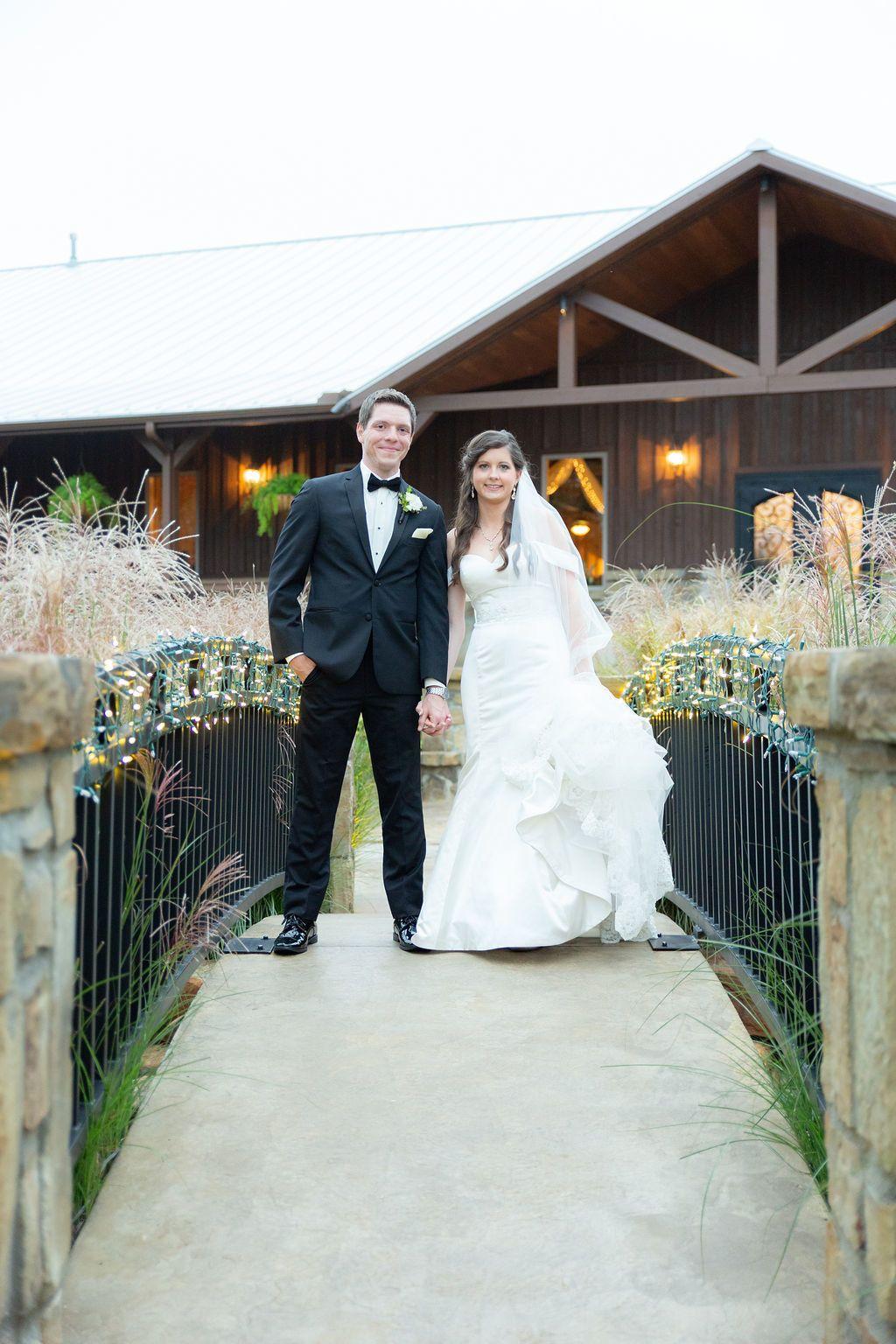 Tulsa Wedding Venue Springs Venue Oklahoma Wedding Venues Tulsa Wedding Venues Ranch Wedding Venue