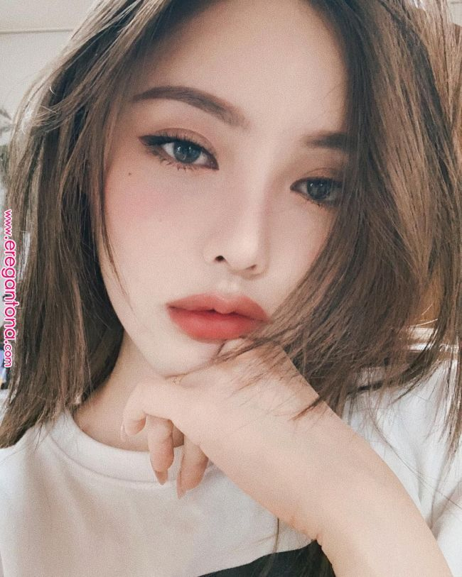 All about Korean Beauty Skincare and Makeup Products - Cosmetic Love