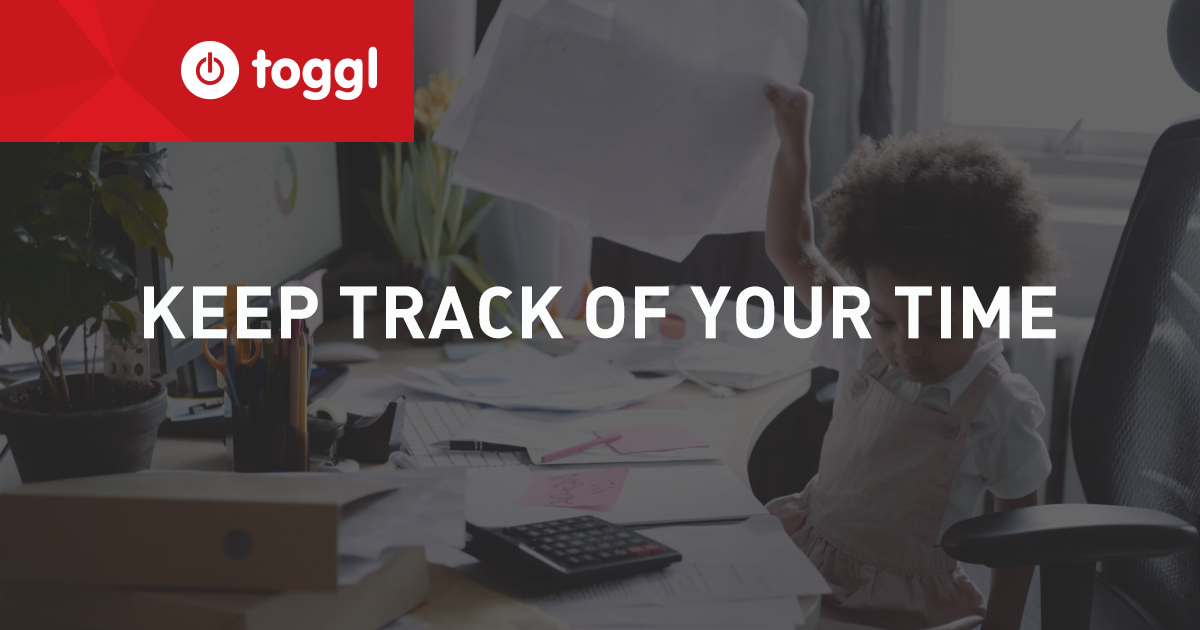 Best Time Tracking System For A Small Business A Simple Online