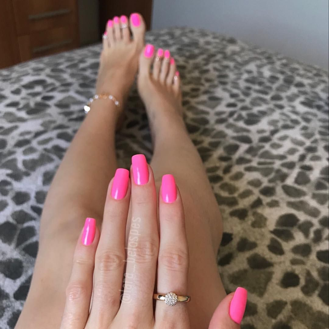 Pin By Donald Epps On Pies In 2020 Cute Toe Nails Pretty Toe Nails Toe Nails