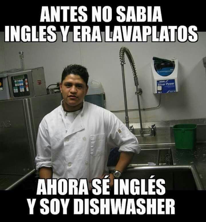 Pin By Sandi D On Frases Sangronas New Memes Funny Spanish Memes Comebacks Memes