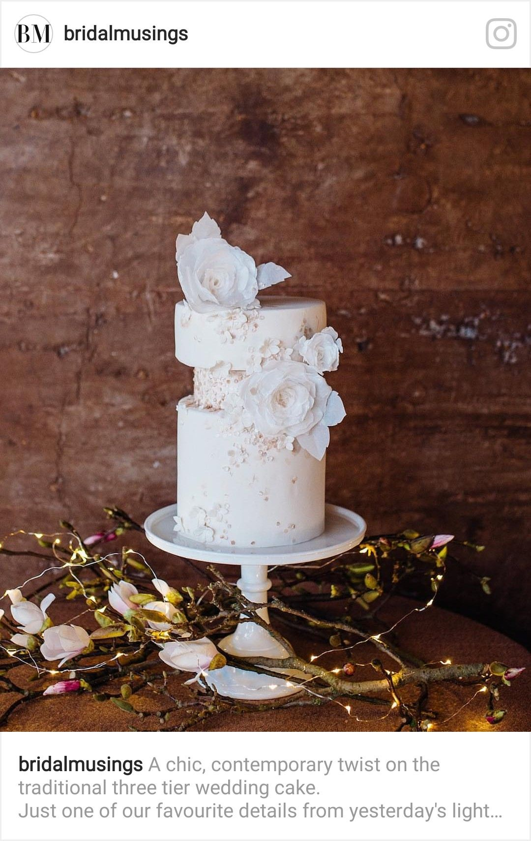 Pin by sharon on event project pinterest wedding cake and weddings