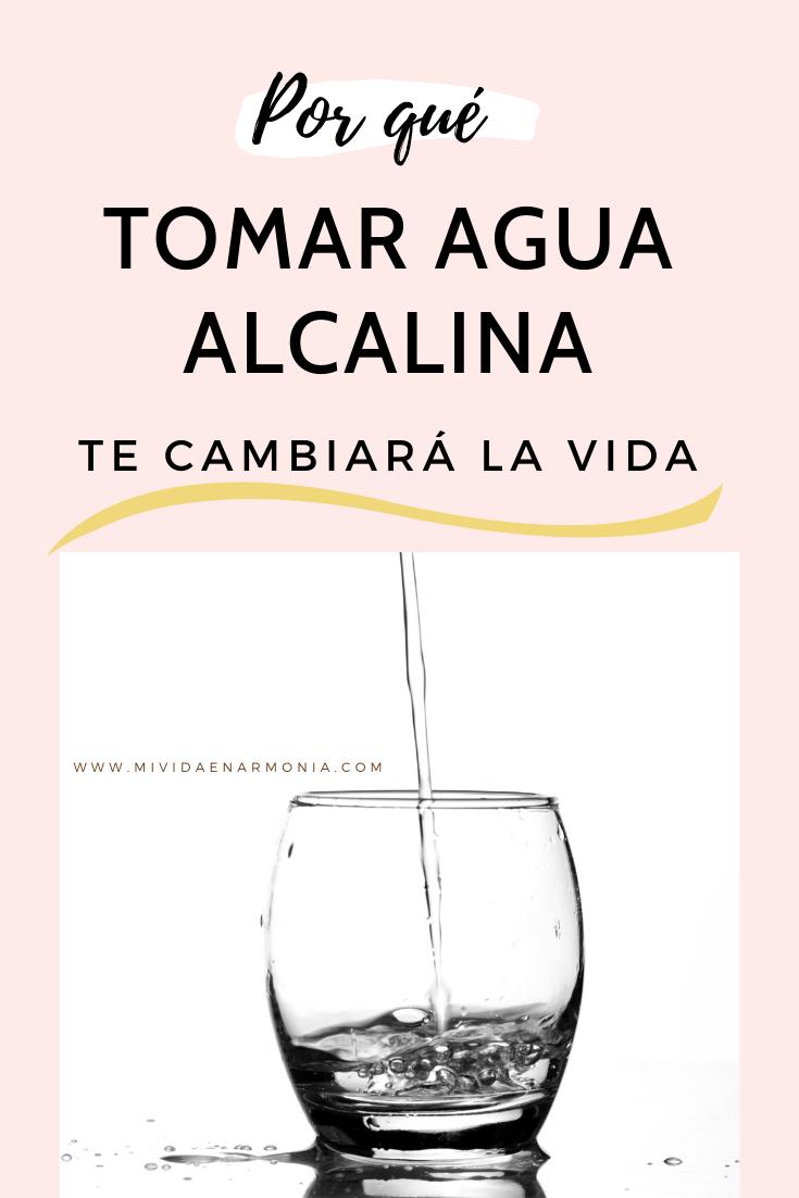 19 Ideas De Acua Posts Para Instagram New Agua Agua Alcalina Beneficios Del Agua