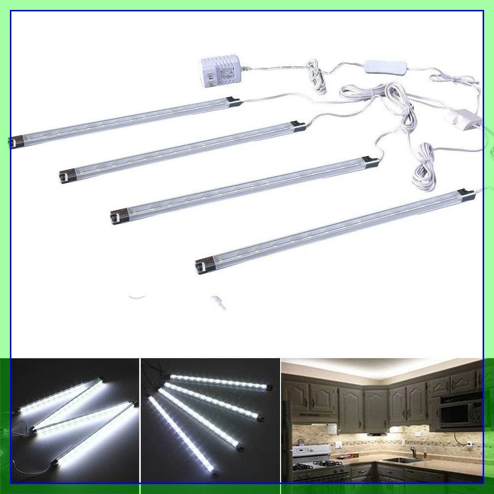 174 Reference Of Led Light Bar Bulb Replacement In 2020 | Kitchen Led Lighting, Bar Lighting, Led Lights
