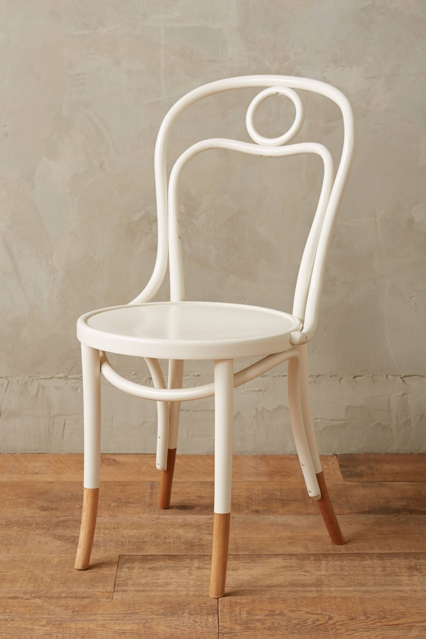 Bentwood Dining Chair Ice Fishing Chairs Scrolled Circle Pinterest Shop The And More Anthropologie At Today Read Customer Reviews Discover Product Details