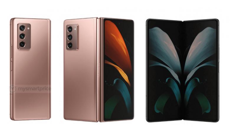 ناتركس سوفت روم رسمي Firmware A605g U6 9 0 اخر اصدار Samsung Samsung Galaxy Phone Galaxy Phone