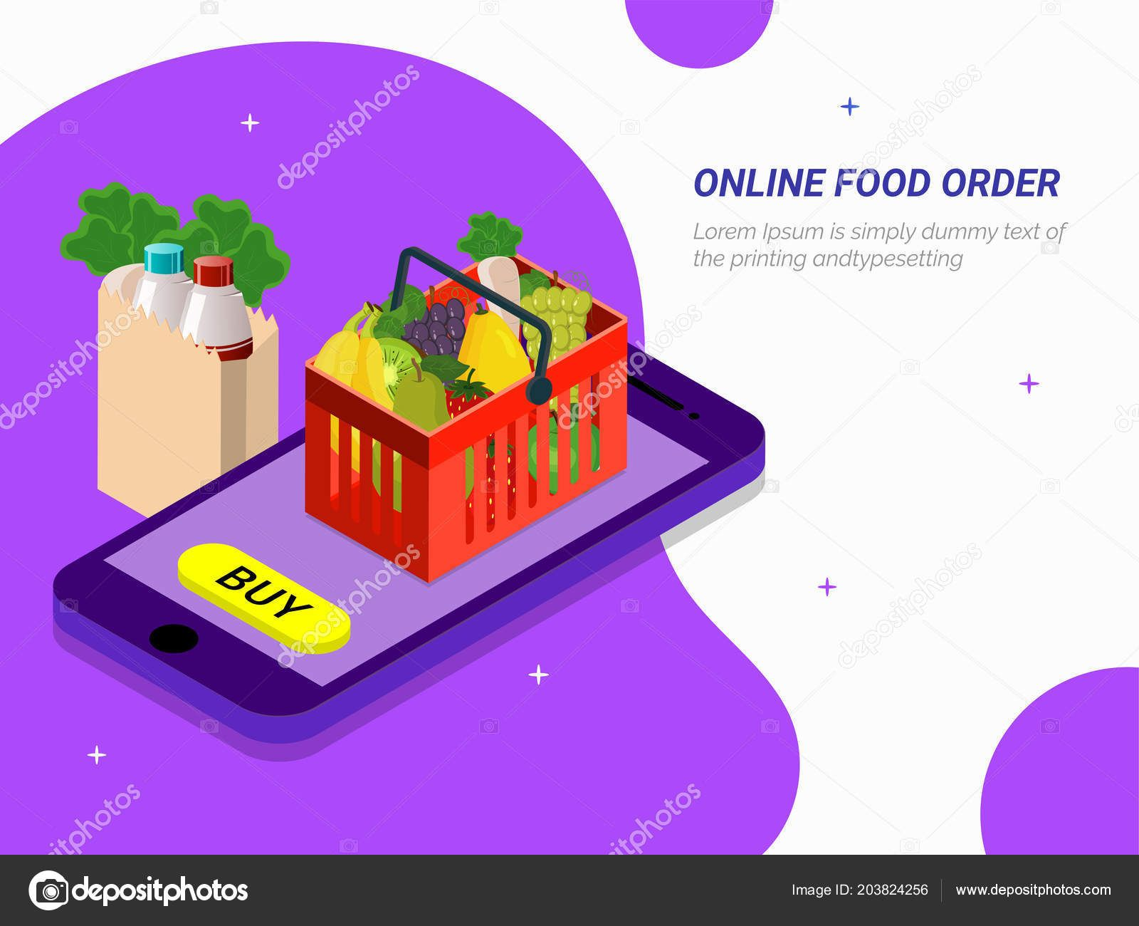 Image result for grocery delivery app icon grocery