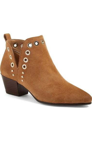 218c6131f381bf Sam Edelman Rubin Bootie (Women) available at  Nordstrom