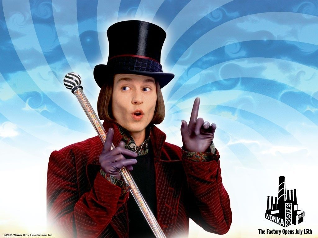 charlie and the chocolate factory jpg charlie and the chocolate factory 3798571 1024