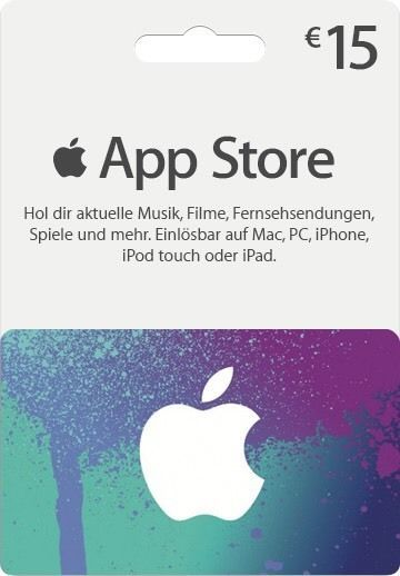 Itunes Gift Card 15 Euro Hottest Christmas Present Email Delivery Http Searchpromocodes Club Itunes Gift Card 15 Euro Itunes Gift Cards Gift Card Cards