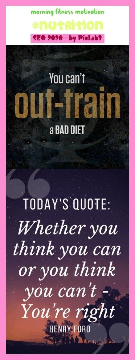 #nutrition  #education. fitness motivation quotes, female fitness motivation, fitness motivation wal...