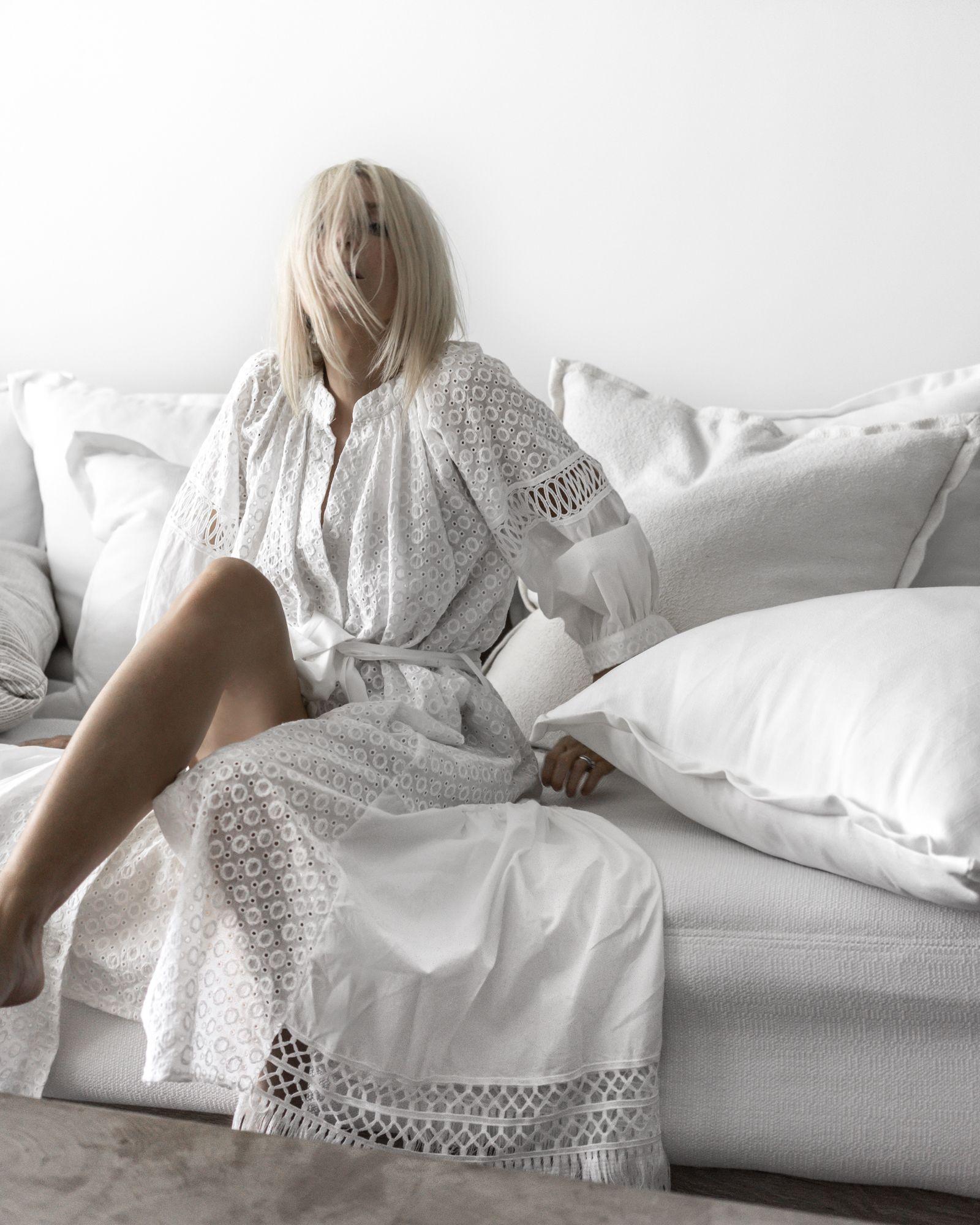 Shop my closet! #figtny | F I G T N Y in 2019 | Dress ...