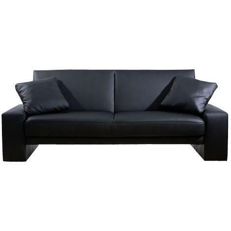 supra   cuba sofa bed futons black faux leather supra   cuba sofa bed futons black faux leather   bed   pinterest      rh   pinterest