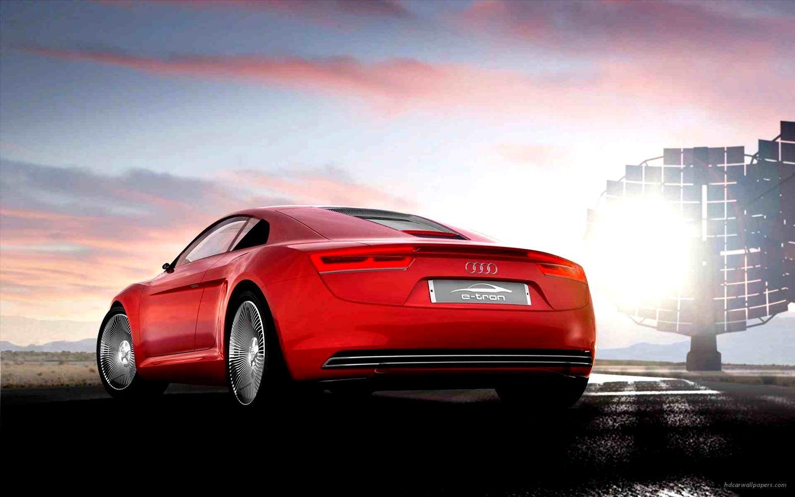 Audi E Tron 8 Audi Wallpaper Audi Wallpaper Black Audi Wallpaper