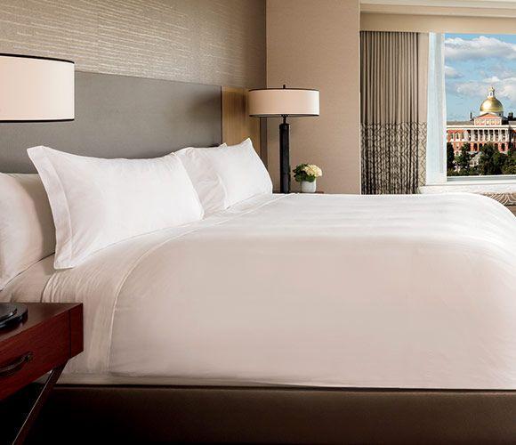 Ritz Carlton Mattress Amp Box Spring In 2019 Home Hotel