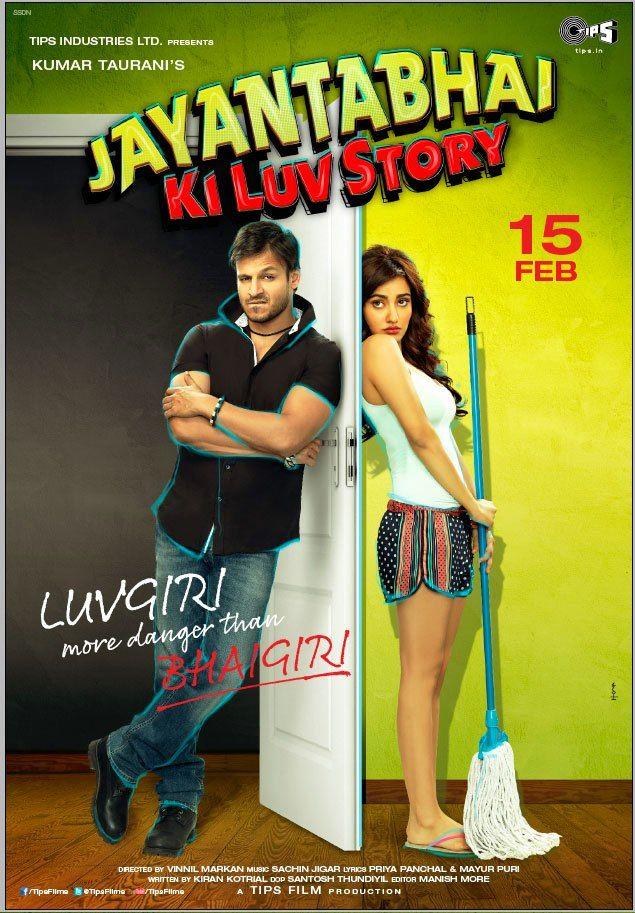 Jayanta Bhai Ki Luv Story english sub 720p hdgolkes