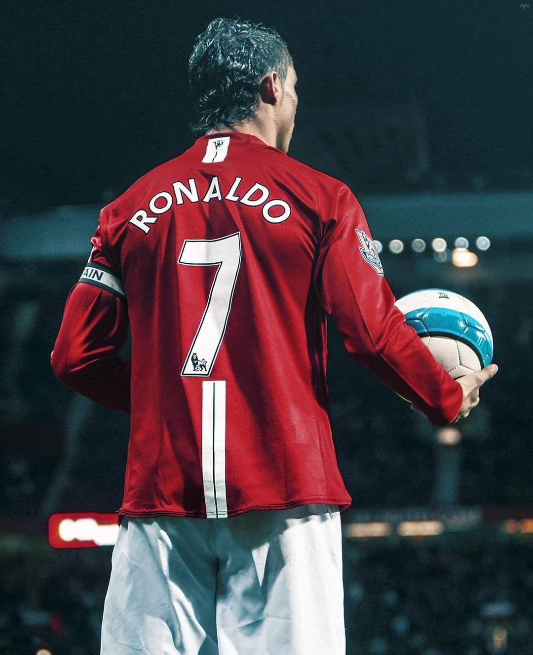 100 Idées De Cristiano Footballeur Cristiano Jr Joueur De Football