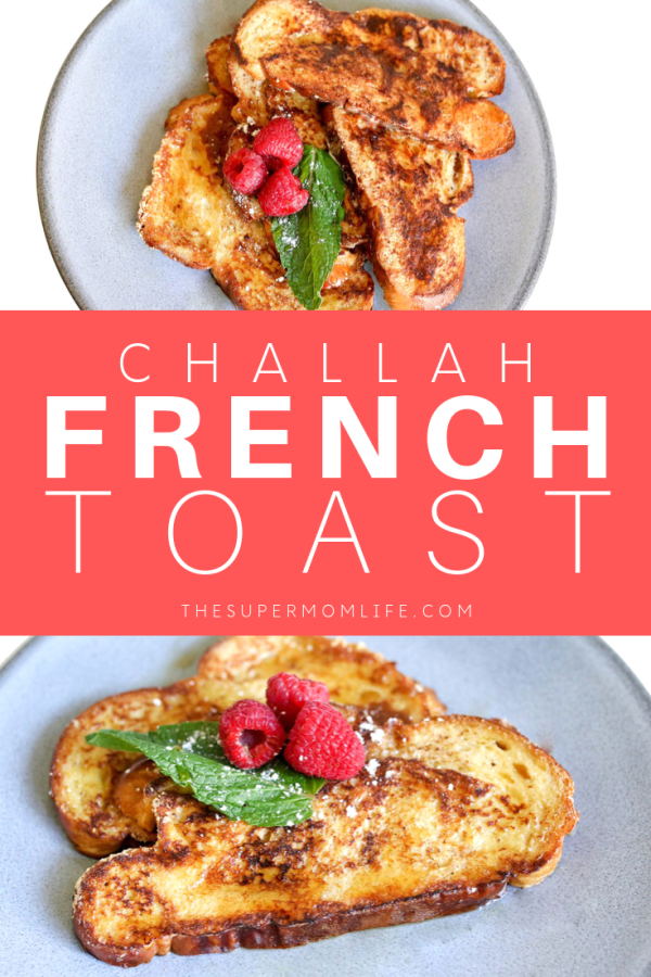 National French Toast Day French Toast Recipe Recipe French Toast Recipe Toast Recipes Breakfast Ingredients