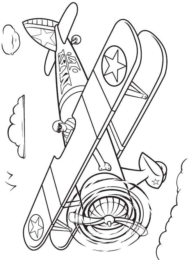 Welcome To Dover Publications Abstract Coloring Pages Abc Coloring Pages Coloring Books