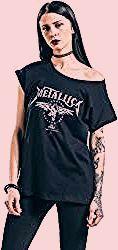 Photo of Damenbandshirts