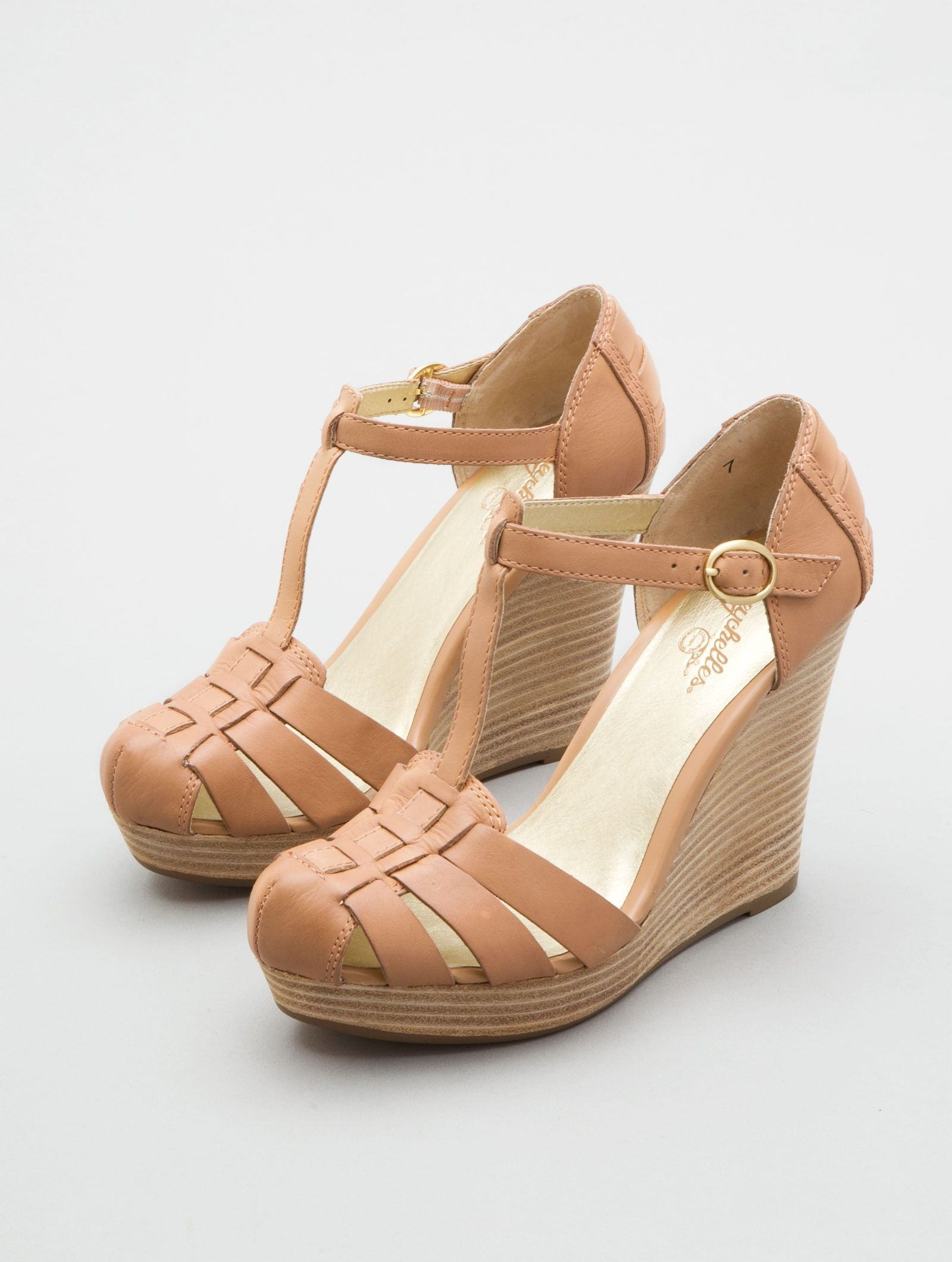 7074522e549 GOOD INTENTIONS by Seychelles - SHOES - wedges   platforms - Lori s  Designer Shoes