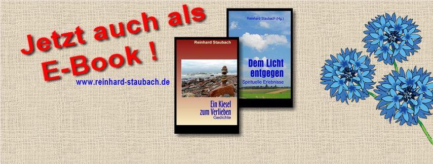 Jetzt Auch Als E Book Reinhard Staubach Hg Dem Licht