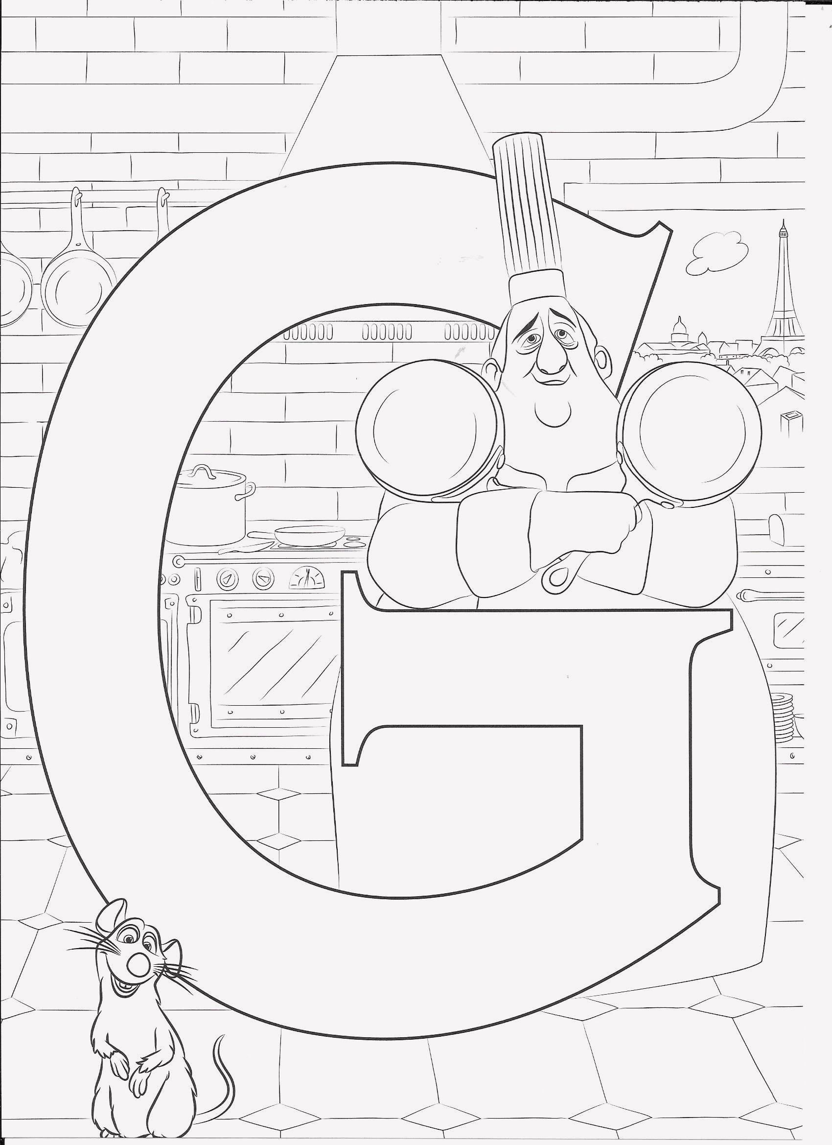 16 Free Printable Letter P Coloring Sheets Abc Coloring Pages Abc Coloring Disney Alphabet